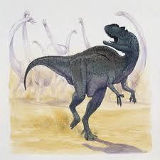 Dinozaurul-Yangchuanosaurus.jpg