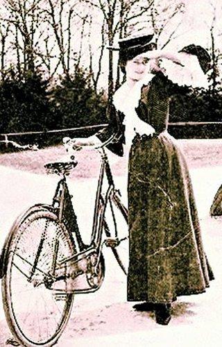 Mita Biciclista, Foto: pistamasii.blogspot.com