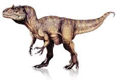 Piatnitzkysaurus floresi 1