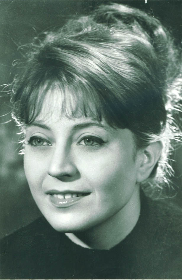 Portretul Ginei atrichi, Foto: karina-lumeanoastra.blogspot.com