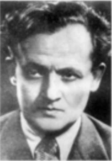 Victor Ion Popa, Foto: cersipamantromanesc.wordpress.com