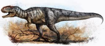 Yangchuanosaurus-shangouensis.jpg