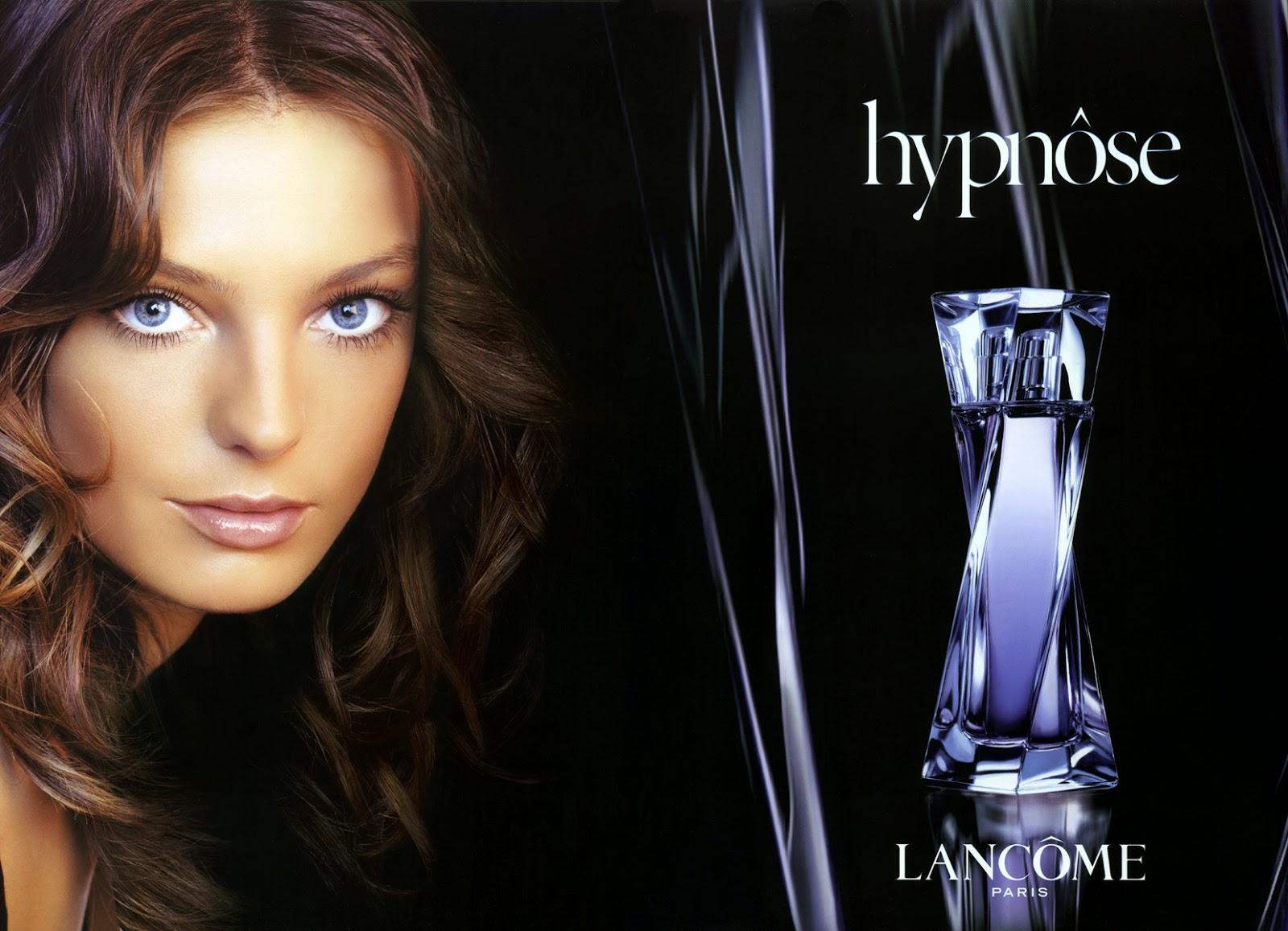 Lolita Lempicka Hypnose