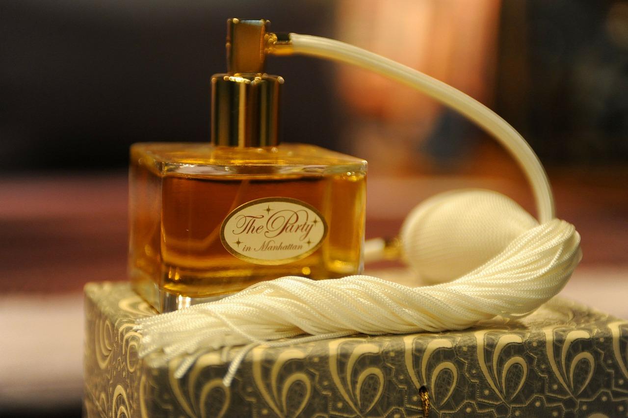 Parfumuri11