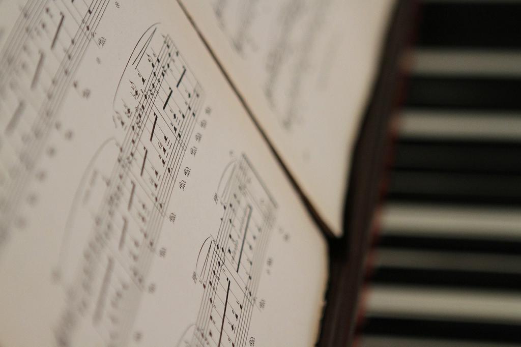 portativ muzical