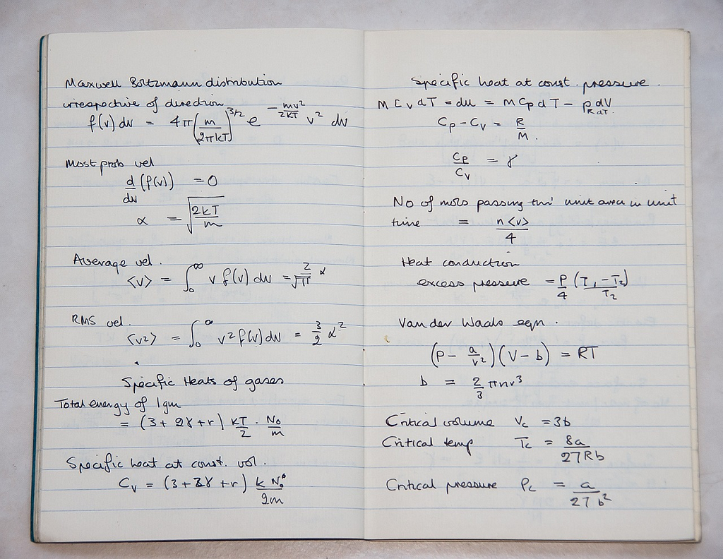 caiet matematica