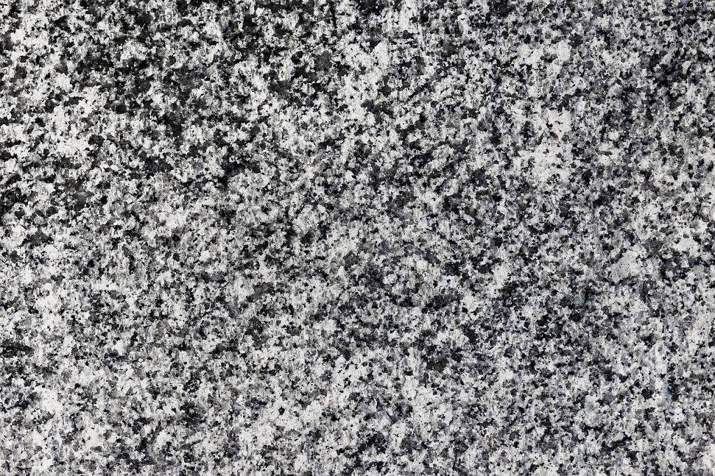 piatra ciment