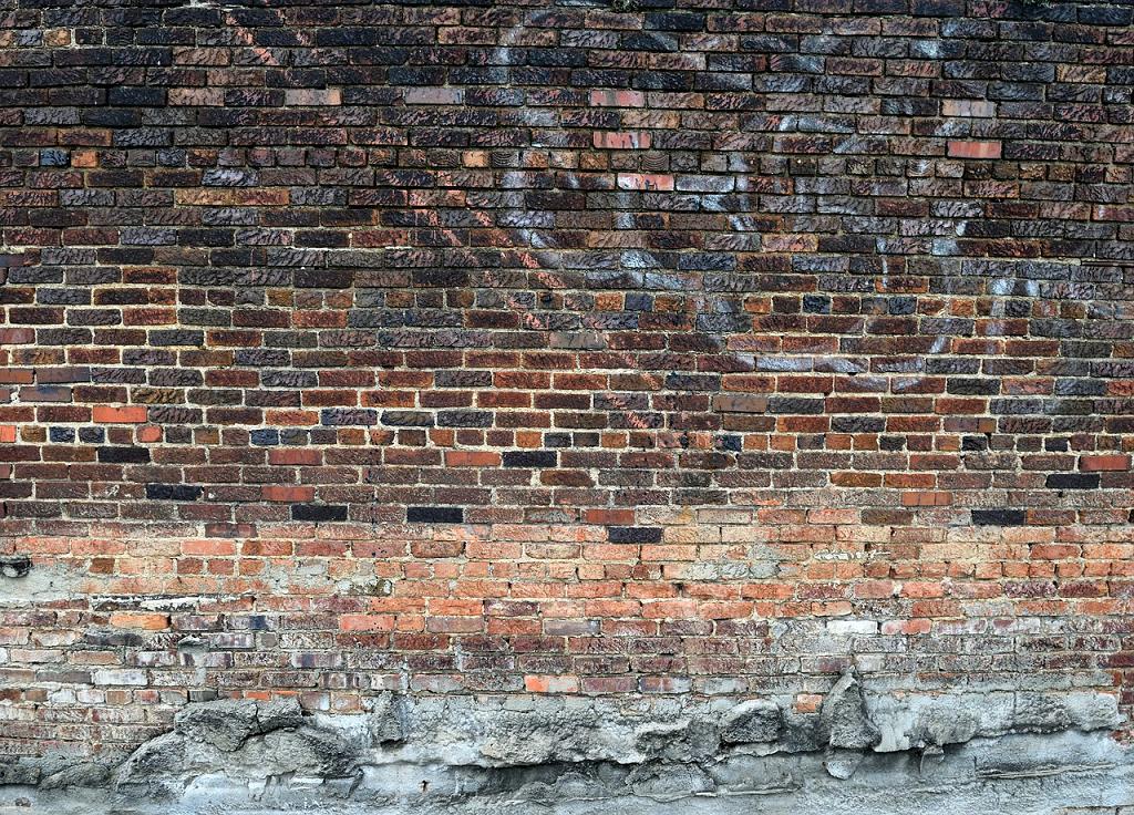 zidul in timp