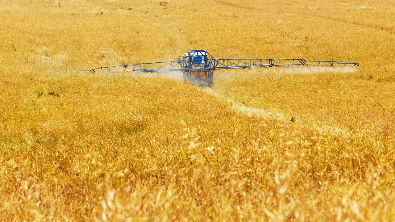 Pesticide11