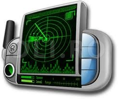 Sonar (Sound Navigation and Ranging)