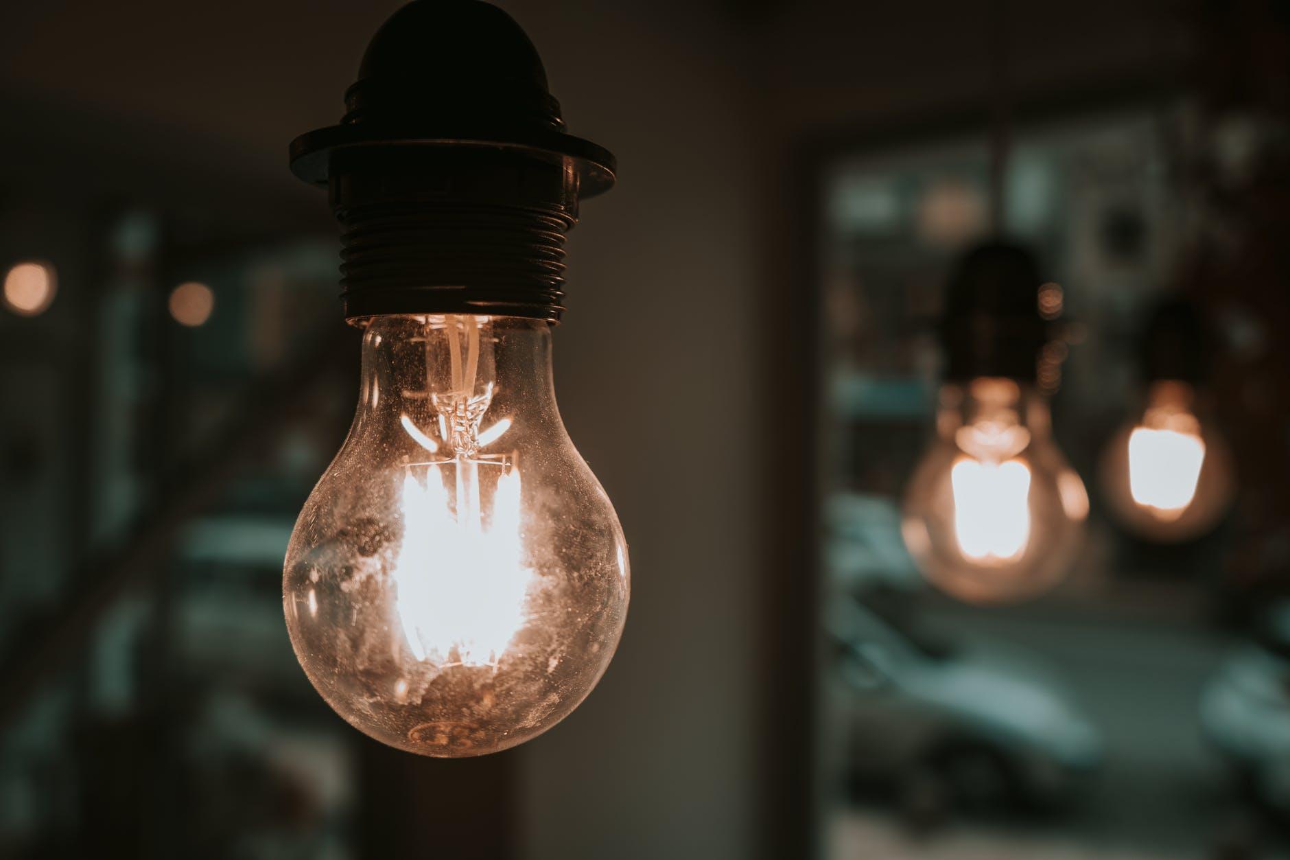Analiza luminii1