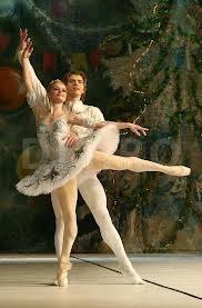 Baletul Balsoi (Moscova)