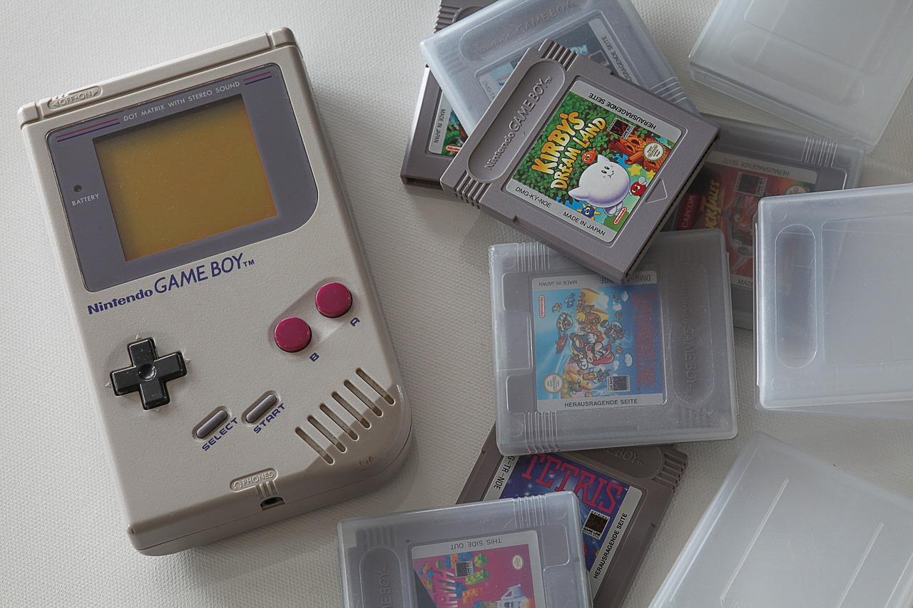 Game Boy11