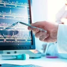 Tratarea bolii Parkinson prin terapie genica