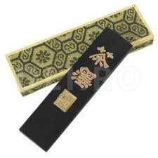 Cerneala de China (baton)