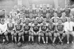 Echipa de forbal (1942)