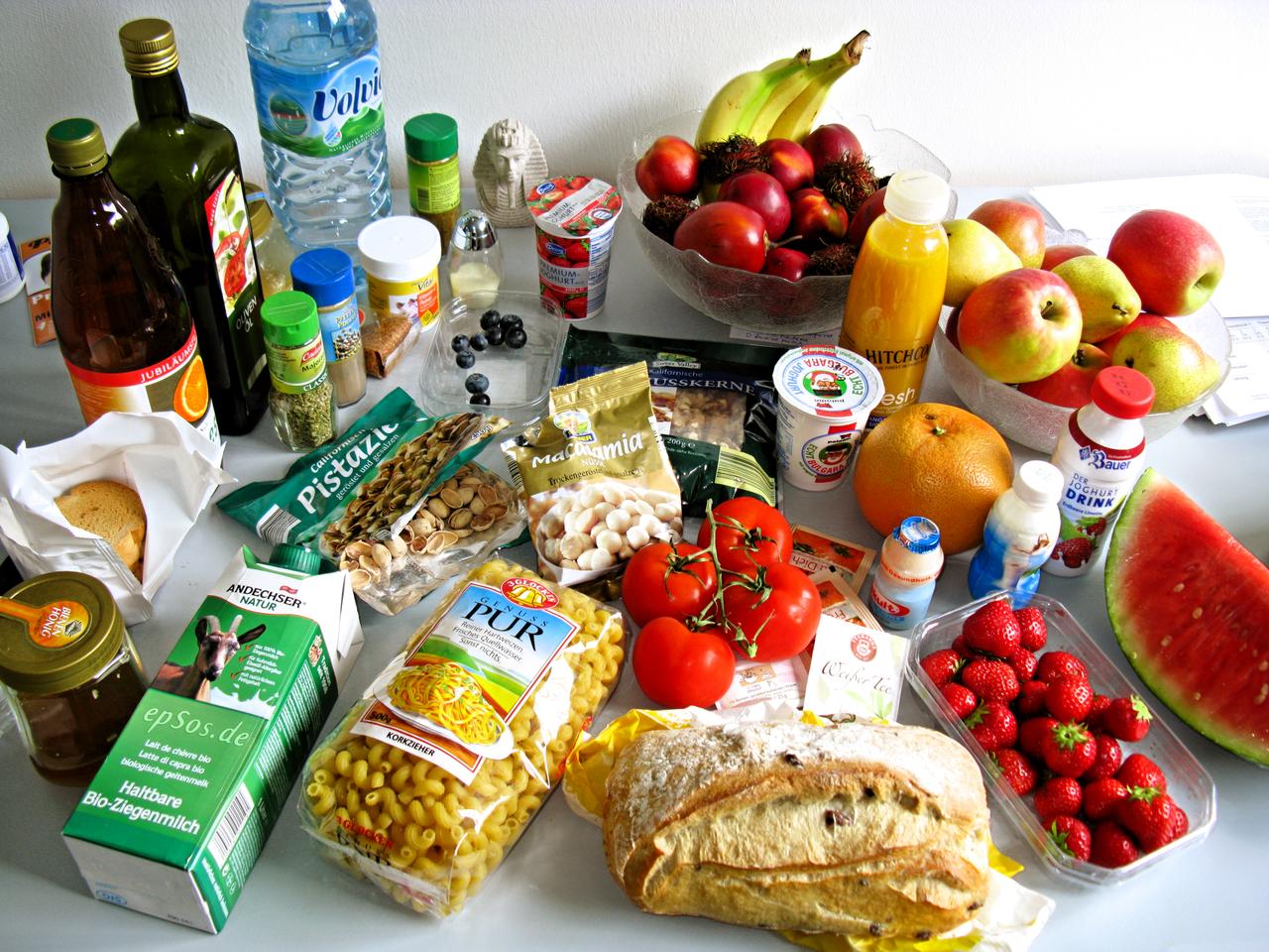 fructe bune pentru slabit)