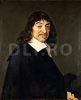 Rene Descartes (creatorul geometriei analitice)