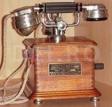 Telefon (1910)
