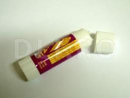Baton de lipici