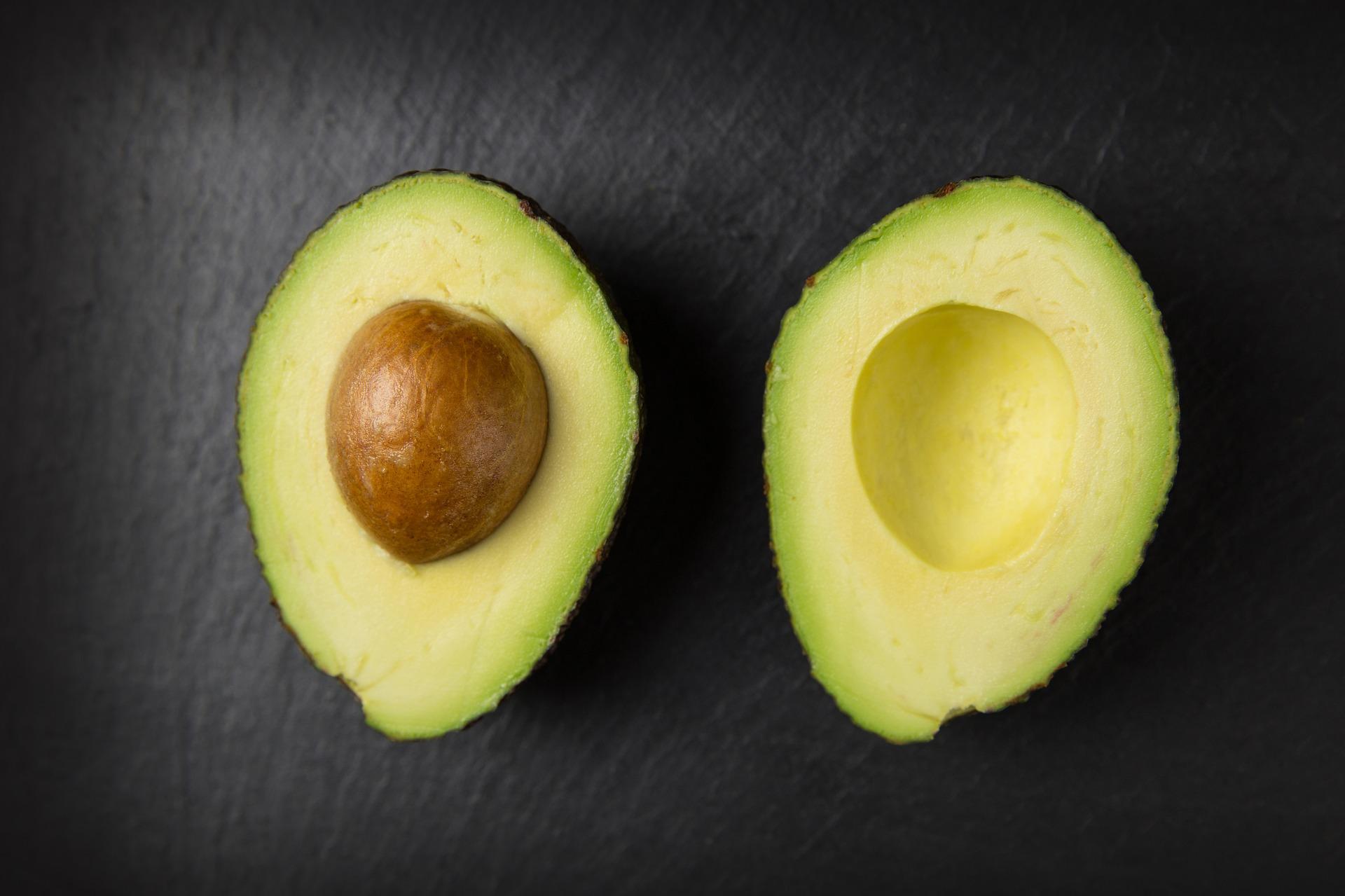 Avocado11