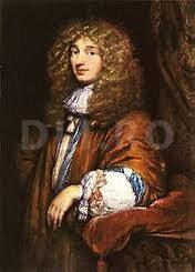 Christian Huygens (creatorul lanternei magice)