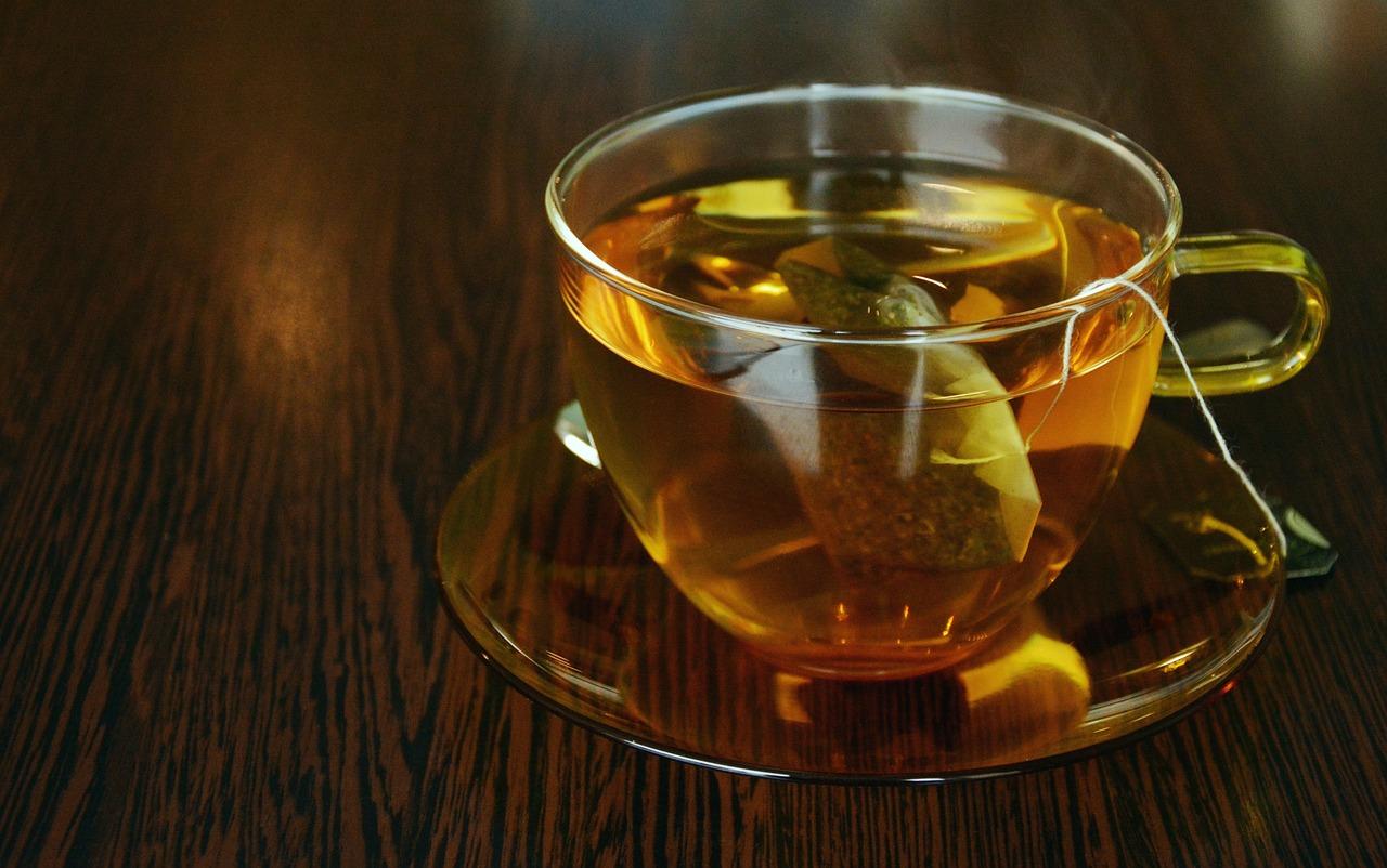Plicul cu ceai1