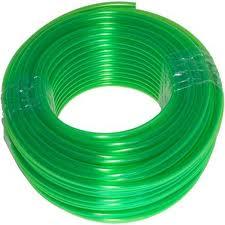 PVC suplu