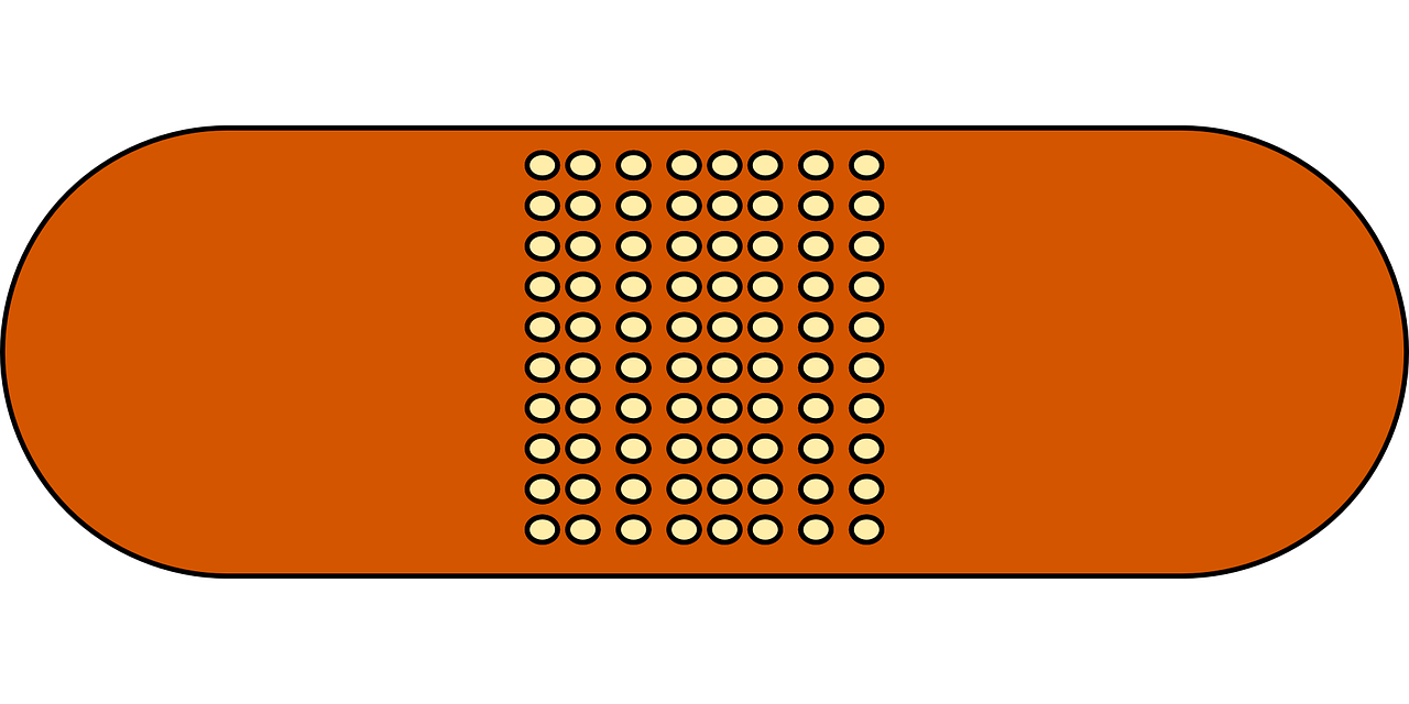 Plasture1