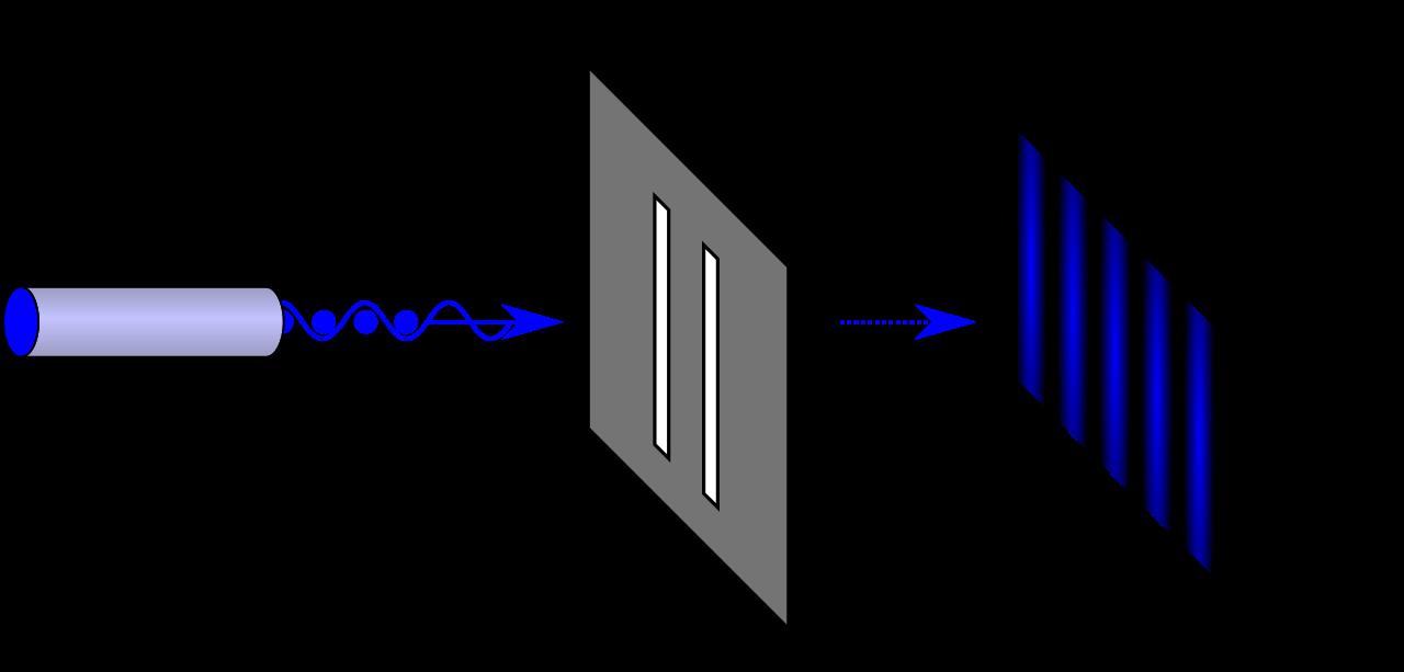 Chimia cuantica1