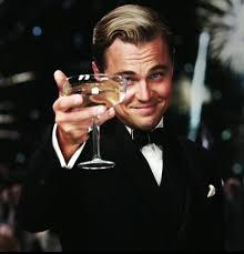 Leonardo DiCaprio, Foto: nationalenquirer.com