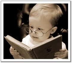 Studiu la orice varsta