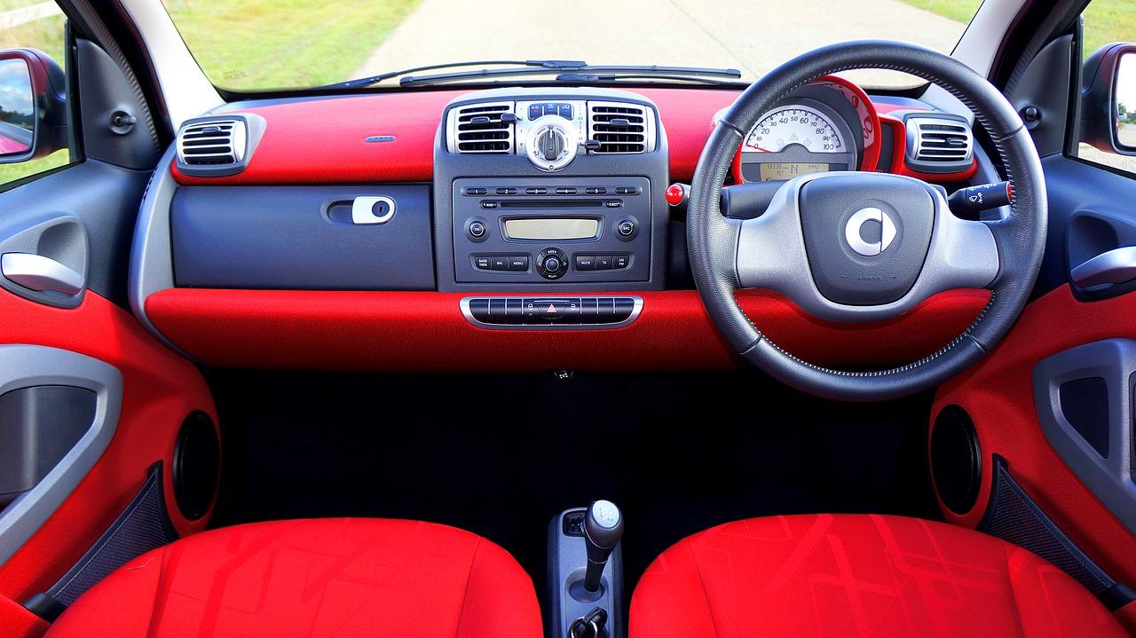 Airbag11