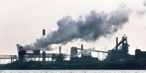 Fabricile ar putea cauza zumzaitul, foto: blogs.com