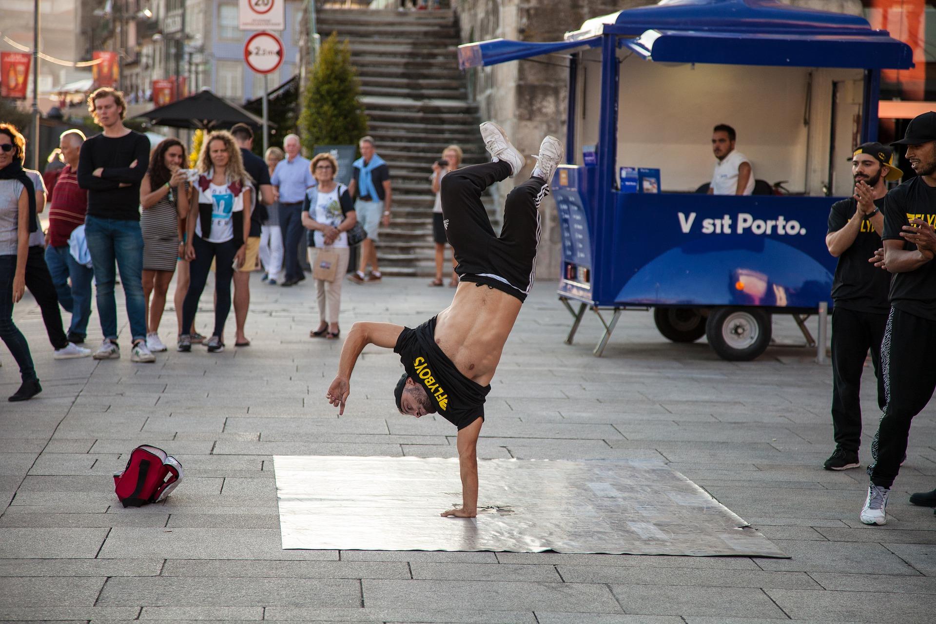 Breakdance1