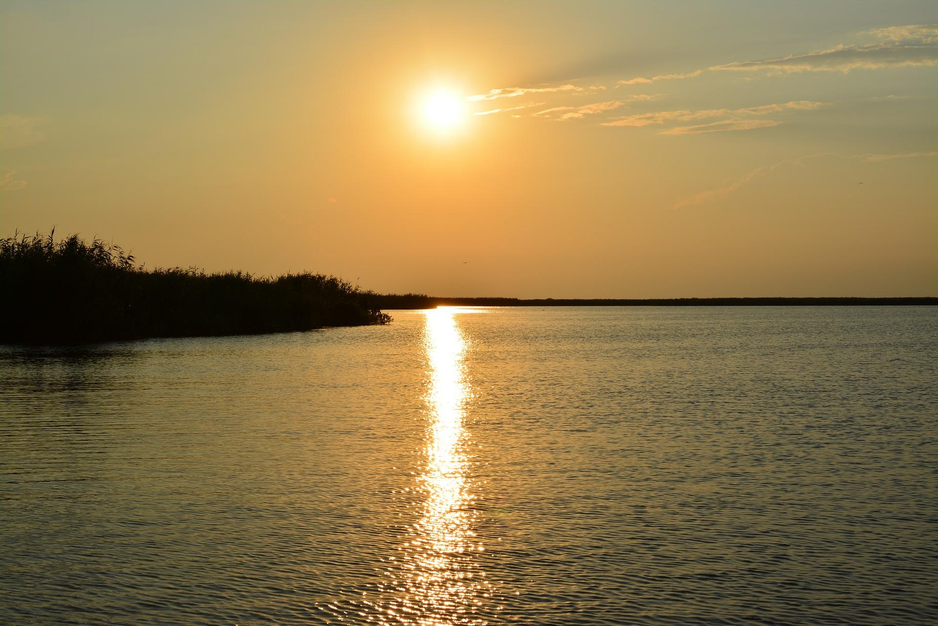 Delta Dunarii1111