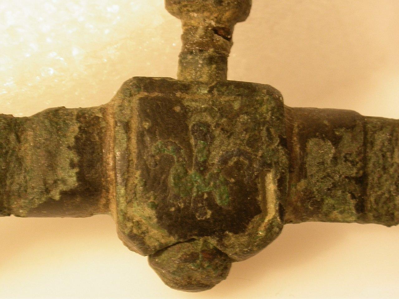 Descoperiri arheologice insolite11