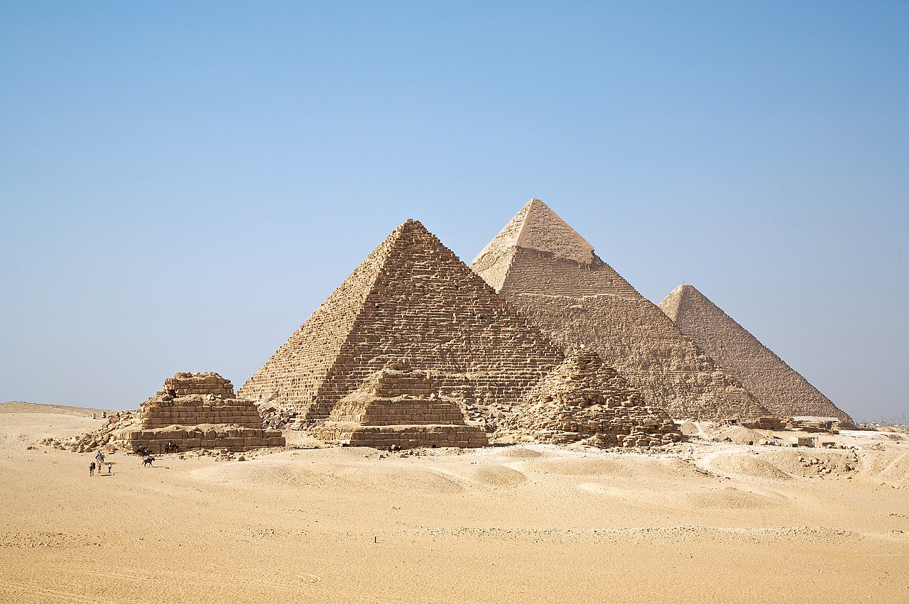 Piramidele1
