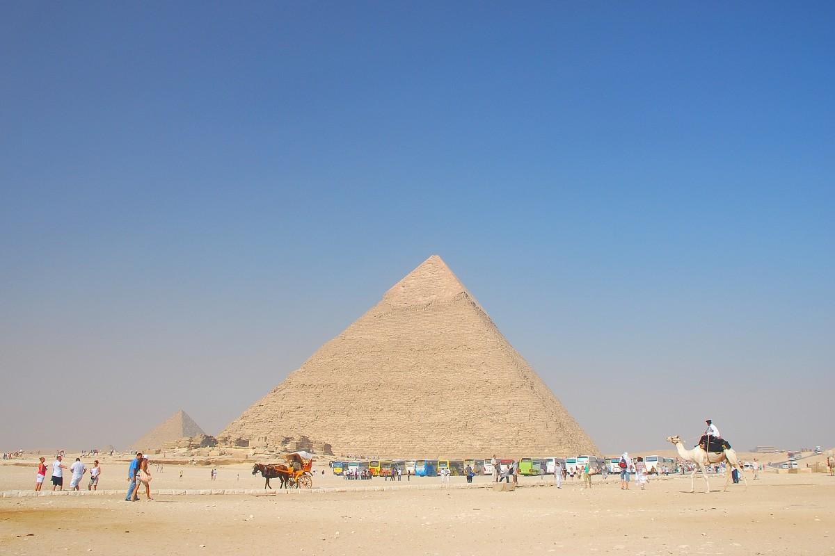 Piramidele11