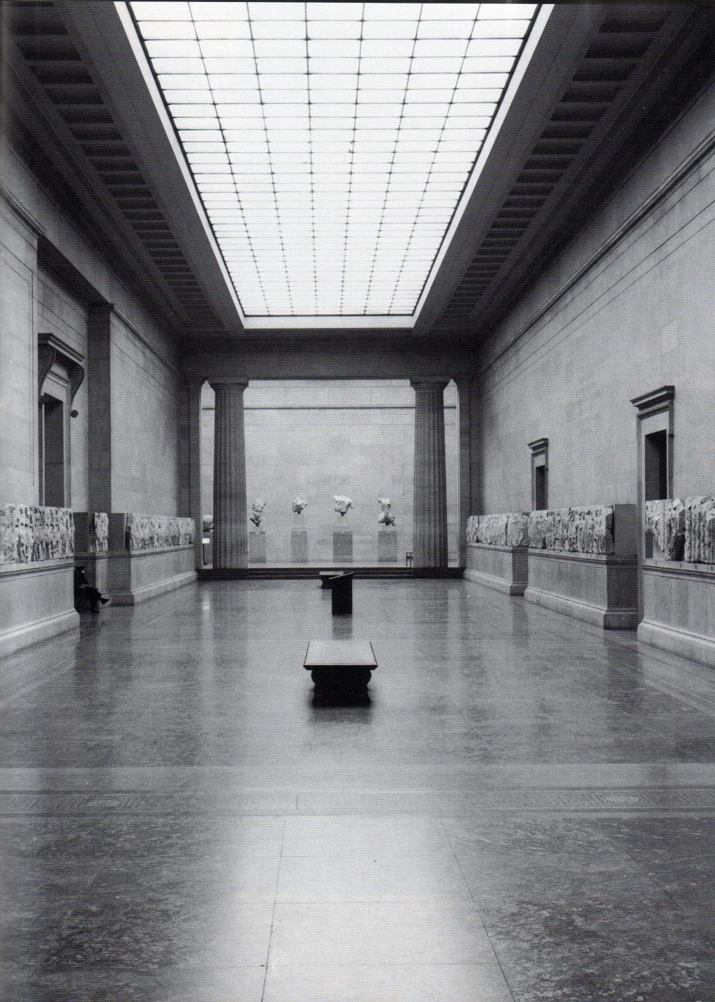 galeria Duveen