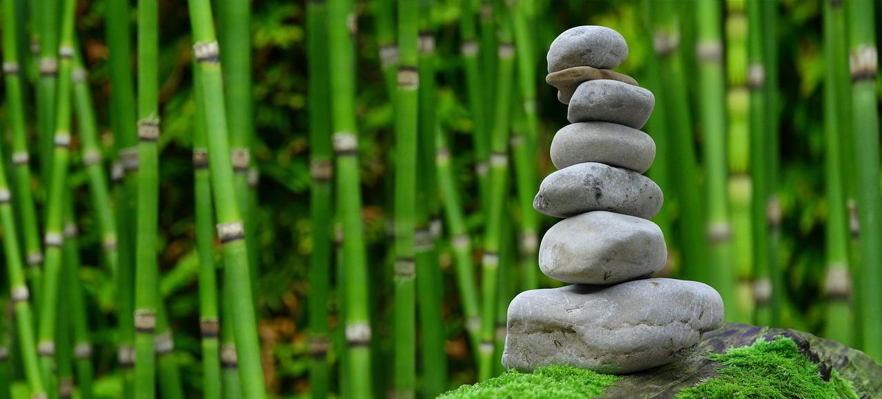 Meditatia11