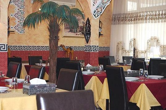 Sursa: alibaba-restaurant.ro