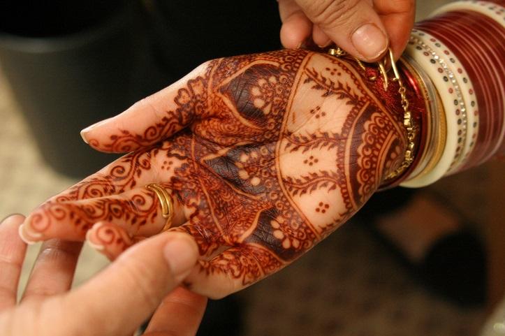Sursa: henna32.blogspot.com