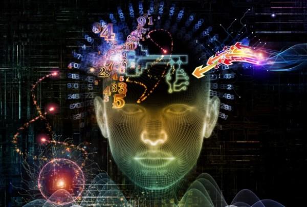 Cum percepem inteligenta umana, foto redorbit.com