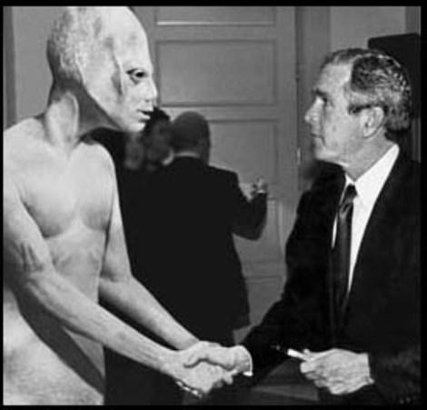 Intalnirile cu extraterestrii - posibile, foto ancientaliensatemyhomework.com