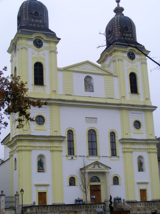 catedrala blaj1
