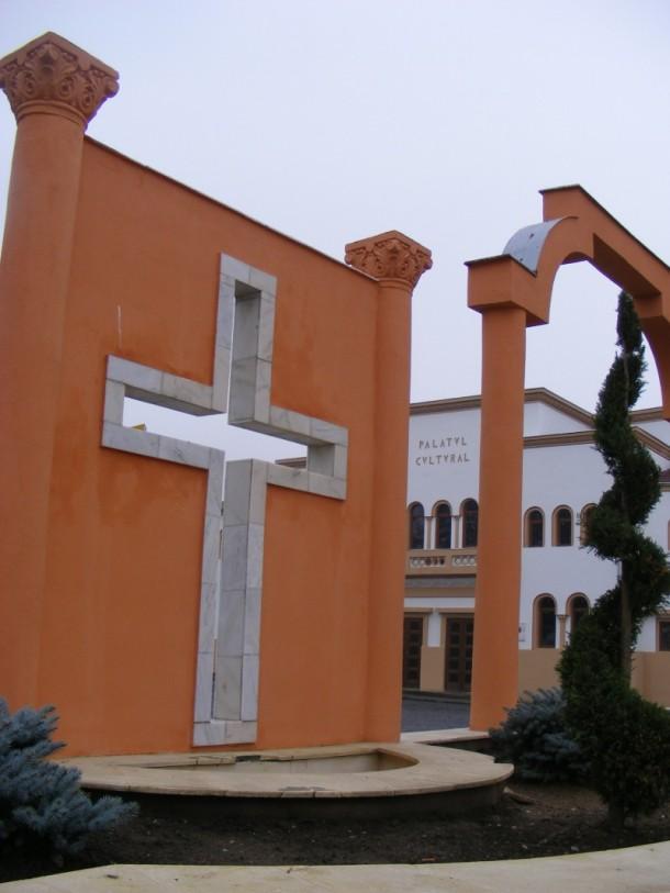 catedrala blaj2