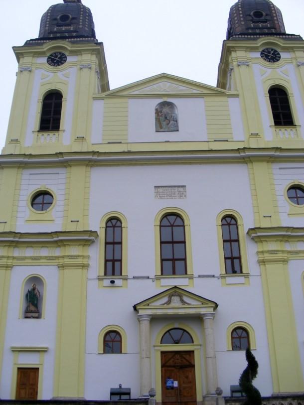 catedrala blaj5