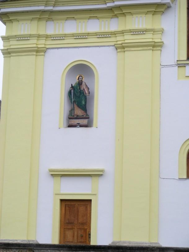 catedrala blaj6