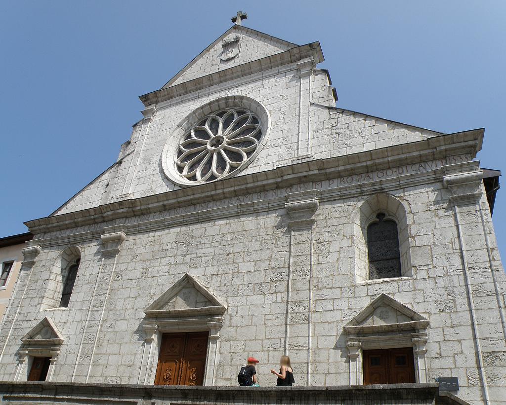 catedrala saint